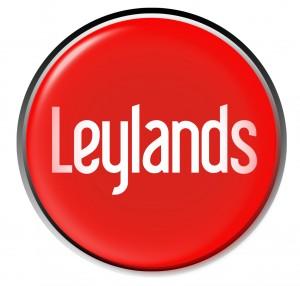 Leylands
